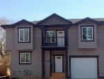 Main Photo: 12835 112 Avenue in Edmonton: Zone 07 House Half Duplex for sale : MLS® # E4079626
