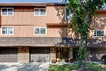 Main Photo: 15723 121 Street in Edmonton: Zone 27 Townhouse for sale : MLS® # E4079878