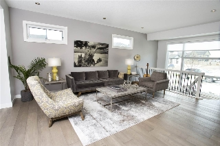 Main Photo: 6816 CARDINAL Link in Edmonton: Zone 55 House for sale : MLS® # E4080239