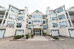 Main Photo: 202 10 IRONWOOD Point: St. Albert Condo for sale : MLS® # E4080281