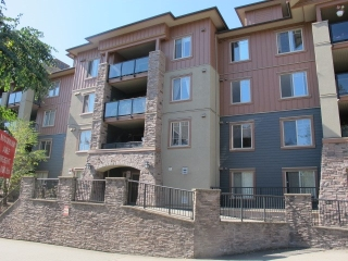 "Main Photo: 1403 248 SHERBROOKE Street in New Westminster: Sapperton Condo for sale in ""COPPERSTONE"" : MLS® # R2207794"