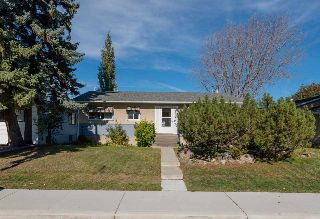Main Photo: 7608 73 Avenue in Edmonton: Zone 17 House for sale : MLS® # E4084530