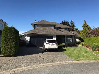 "Main Photo: 6491 CLAYTONWOOD Grove in Surrey: Cloverdale BC House for sale in ""Clayton Hills"" (Cloverdale)  : MLS® # R2214597"