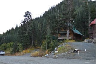 "Main Photo: 20729 EDELWEISS Drive in Agassiz: Hemlock House for sale in ""Hemlock"" (Mission)  : MLS® # R2218582"