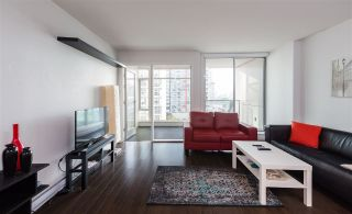 "Main Photo: 917 161 W GEORGIA Street in Vancouver: Downtown VW Condo for sale in ""COSMO"" (Vancouver West)  : MLS® # R2223501"