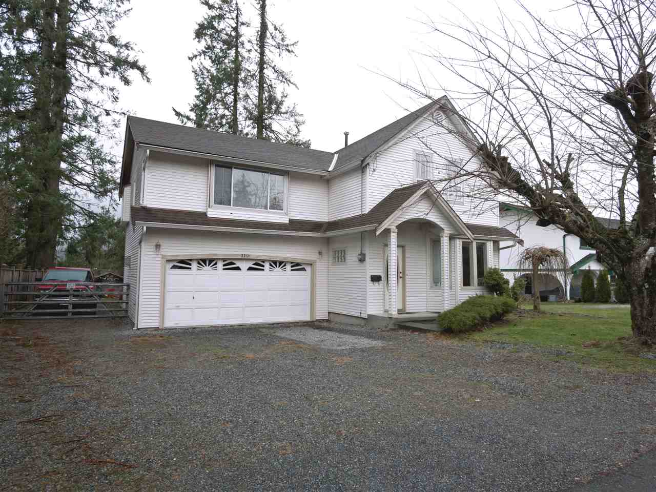 Photo 5: Photos: 33121 CHERRY Avenue in Mission: Mission BC House for sale : MLS® # R2236876