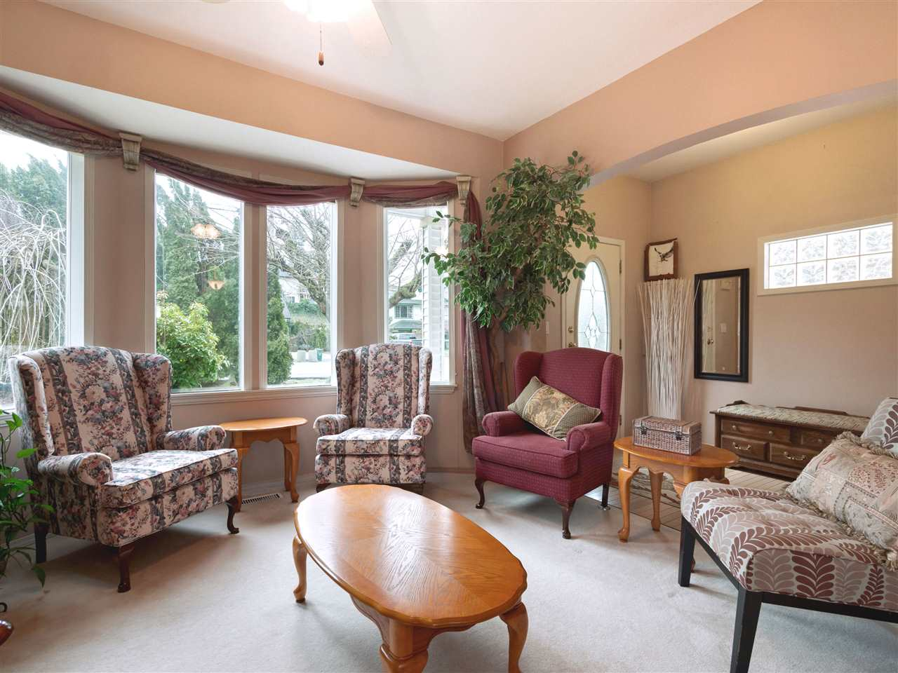 Photo 9: Photos: 33121 CHERRY Avenue in Mission: Mission BC House for sale : MLS® # R2236876