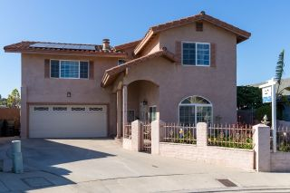 Main Photo: PARADISE HILLS House for sale : 6 bedrooms : 2758 Aristotle Dr in San Diego