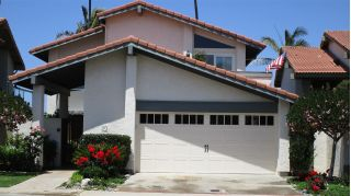 Main Photo: CORONADO CAYS House for sale : 4 bedrooms : 72 Trinidad Bend in Coronado