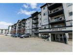 Main Photo: 118 2430 GUARDIAN Road in Edmonton: Zone 58 Condo for sale : MLS®# E4109478