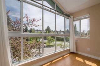 "Main Photo: 410 2211 WALL Street in Vancouver: Hastings Condo for sale in ""PACIFIC LANDING"" (Vancouver East)  : MLS®# R2279806"