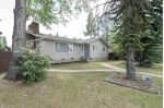Main Photo: 14723 87 Avenue in Edmonton: Zone 10 House for sale : MLS®# E4119832