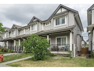 Main Photo: 6676 121 Street in Surrey: West Newton Condo for sale : MLS®# R2287385