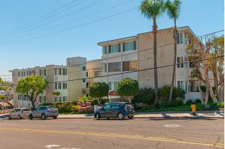 Main Photo: SAN DIEGO Condo for sale : 2 bedrooms : 1907 Robinson Ave #108