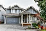 "Main Photo: 16867 79 Avenue in Surrey: Fleetwood Tynehead House for sale in ""FALCON RIDGE ESTATES"" : MLS®# R2313604"