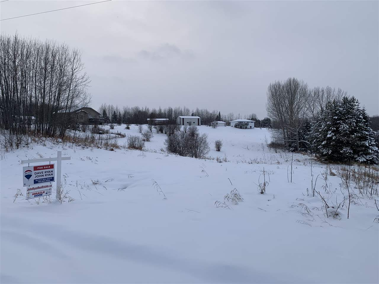 FEATURED LISTING: 51 52318 RGE RD 25 Rural Parkland County