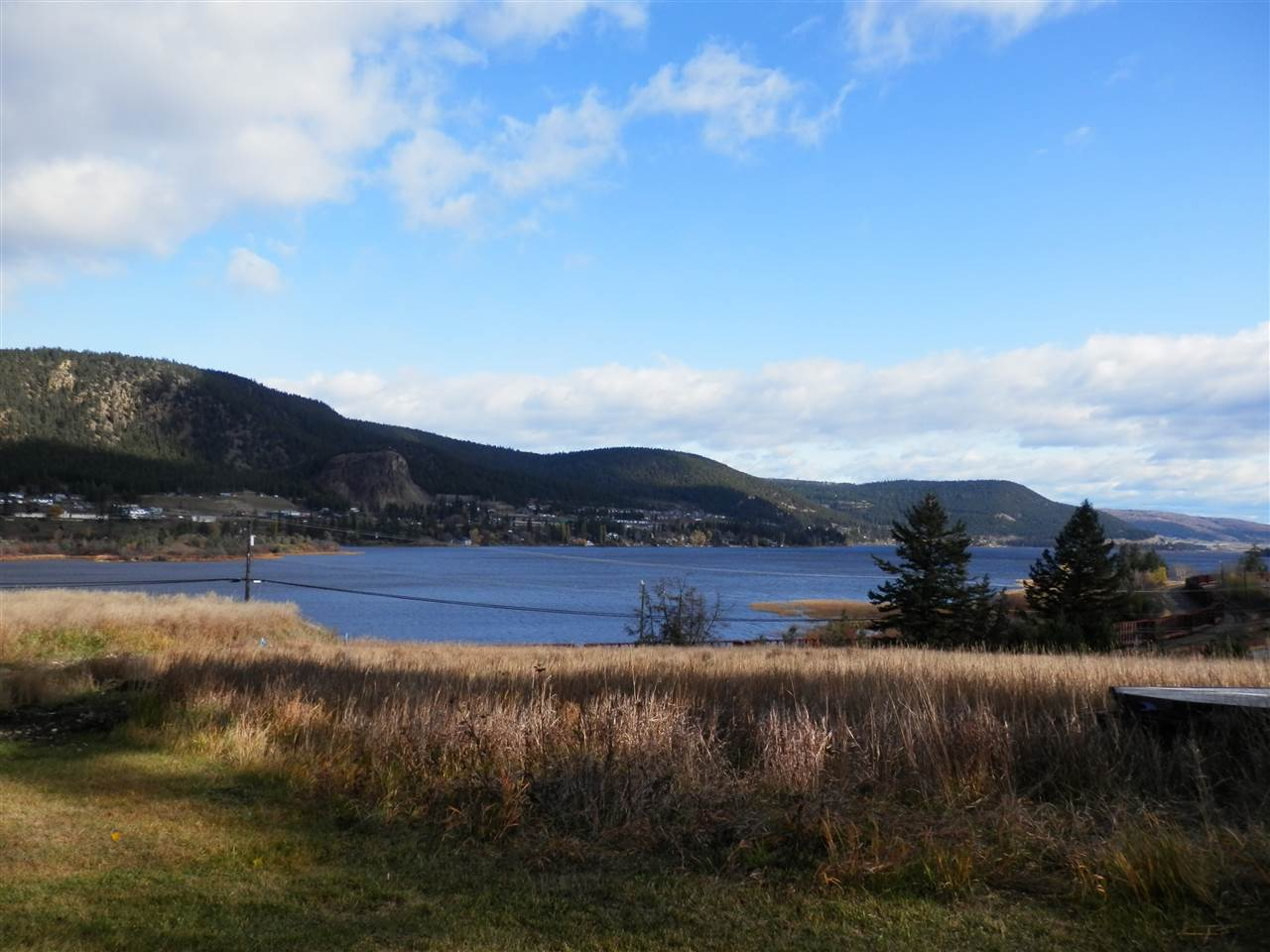 FEATURED LISTING: 1327 SOUTH LAKESIDE Drive Williams Lake