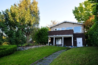 Main Photo: 2772 WALL Street in Vancouver: Hastings East House for sale (Vancouver East)  : MLS® # V918008