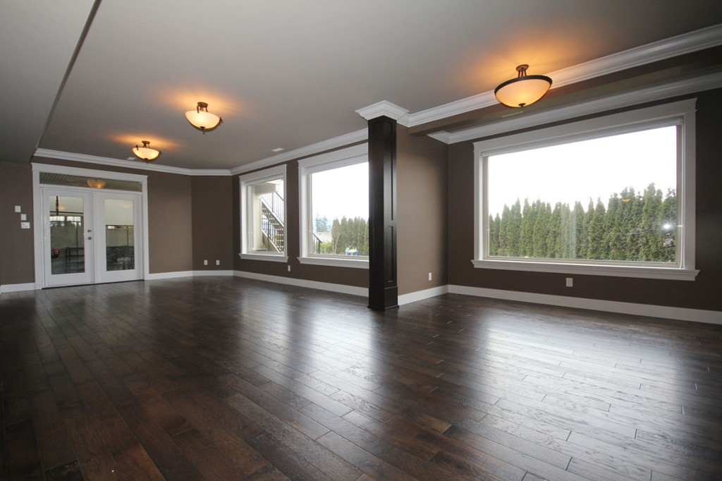 "Photo 33: 2586 EAGLE MOUNTAIN Drive in Abbotsford: Abbotsford East House for sale in ""Eagle Mountain"" : MLS® # F1401398"