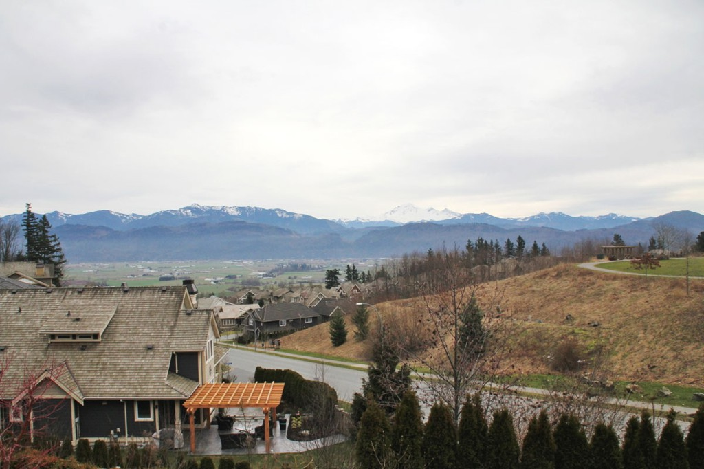 "Photo 17: 2586 EAGLE MOUNTAIN Drive in Abbotsford: Abbotsford East House for sale in ""Eagle Mountain"" : MLS® # F1401398"
