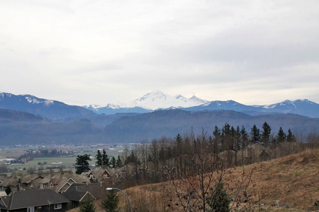 "Photo 16: 2586 EAGLE MOUNTAIN Drive in Abbotsford: Abbotsford East House for sale in ""Eagle Mountain"" : MLS® # F1401398"