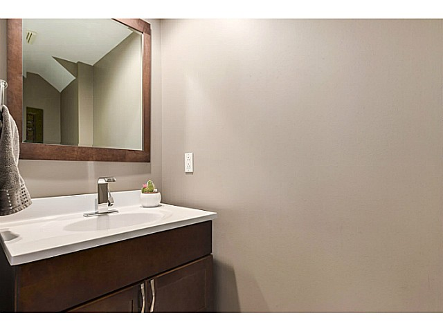 Photo 10: 3163 LAUREL Street in Vancouver: Fairview VW Townhouse for sale (Vancouver West)  : MLS(r) # V1113636