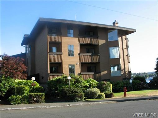 Photo 14: 409 630 Seaforth Street in VICTORIA: VW Victoria West Condo Apartment for sale (Victoria West)  : MLS® # 353301