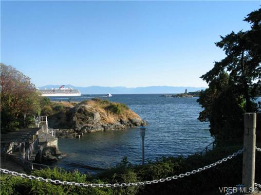 Photo 11: 409 630 Seaforth Street in VICTORIA: VW Victoria West Condo Apartment for sale (Victoria West)  : MLS® # 353301