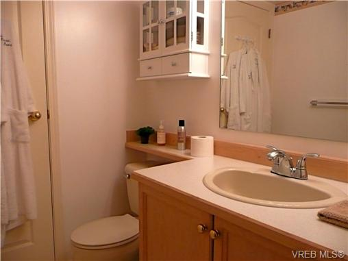 Photo 13: 304 510 Marsett Place in VICTORIA: SW Royal Oak Townhouse for sale (Saanich West)  : MLS(r) # 278404