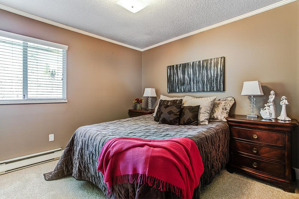 Photo 13: 12049 DOVER Street in Maple Ridge: West Central House for sale : MLS® # R2056899