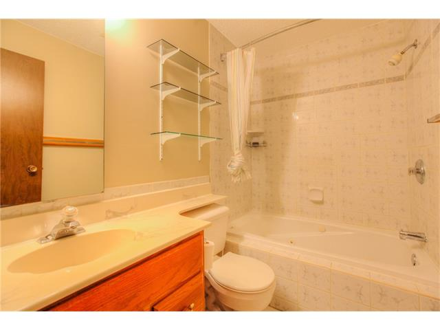 Photo 21: 27 ERIN WOODS Place SE in Calgary: Erin Woods House for sale : MLS® # C4061068