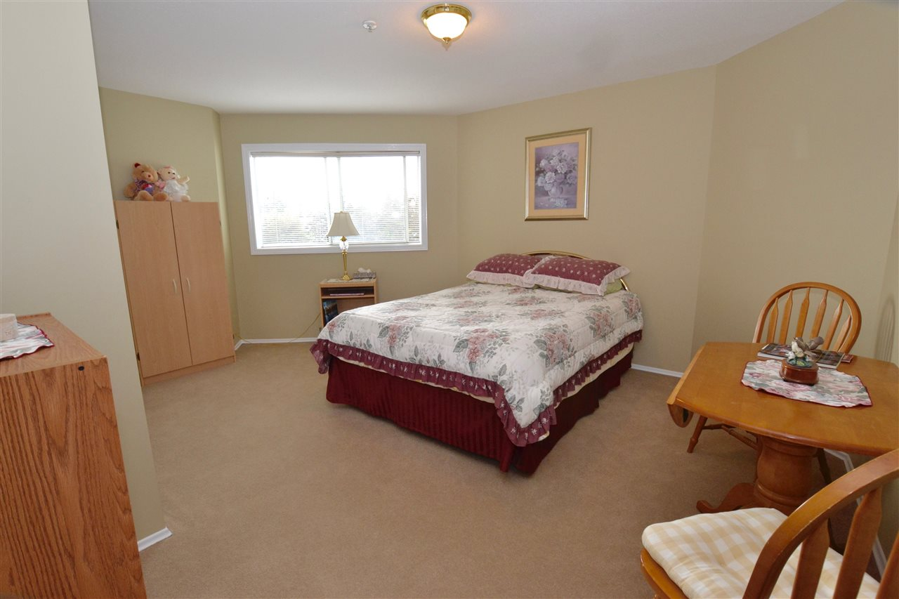 "Photo 13: Videos: 206 5377 201A Street in Langley: Langley City Condo for sale in ""Red Maple Place"" : MLS(r) # R2069783"