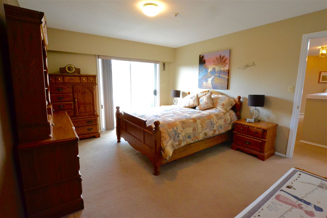 "Photo 18: Videos: 206 5377 201A Street in Langley: Langley City Condo for sale in ""Red Maple Place"" : MLS(r) # R2069783"