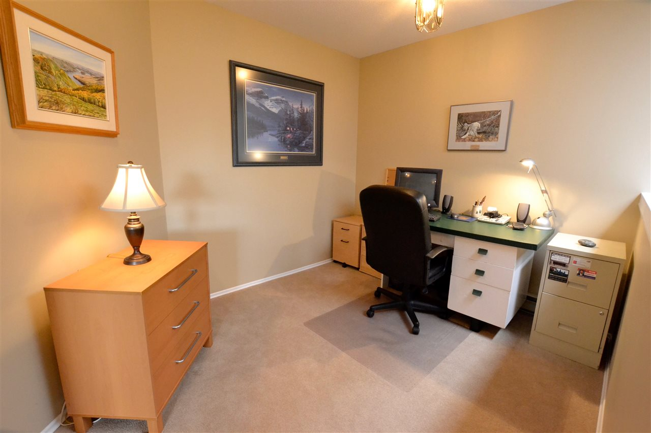 "Photo 19: Videos: 206 5377 201A Street in Langley: Langley City Condo for sale in ""Red Maple Place"" : MLS(r) # R2069783"