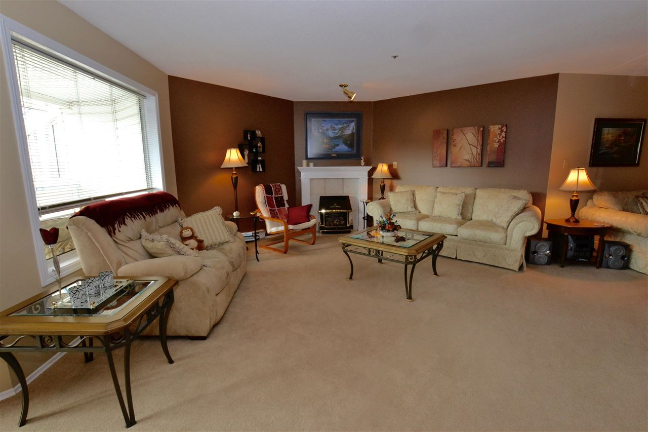 "Photo 4: Videos: 206 5377 201A Street in Langley: Langley City Condo for sale in ""Red Maple Place"" : MLS(r) # R2069783"