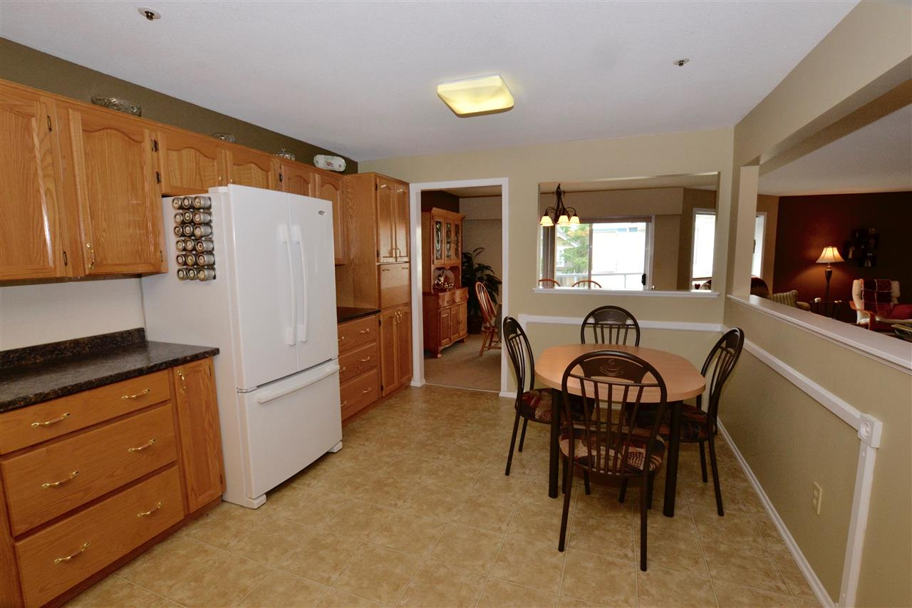 "Photo 9: Videos: 206 5377 201A Street in Langley: Langley City Condo for sale in ""Red Maple Place"" : MLS(r) # R2069783"