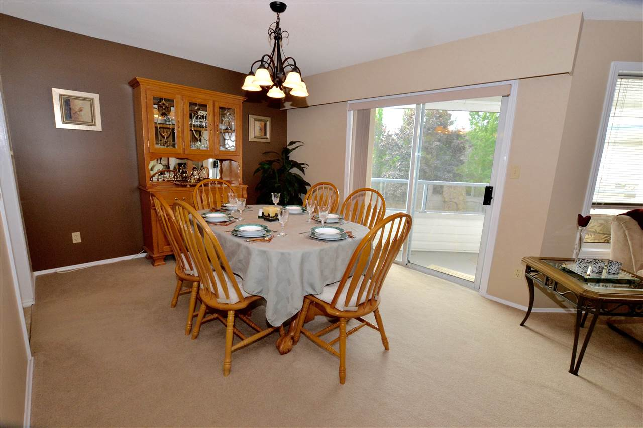 "Photo 5: Videos: 206 5377 201A Street in Langley: Langley City Condo for sale in ""Red Maple Place"" : MLS(r) # R2069783"