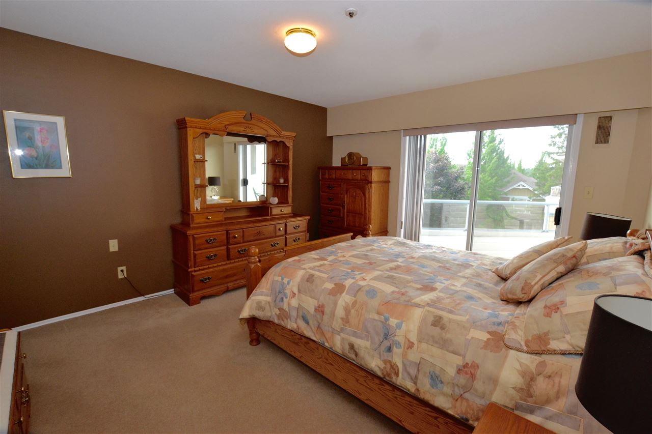 "Photo 17: Videos: 206 5377 201A Street in Langley: Langley City Condo for sale in ""Red Maple Place"" : MLS(r) # R2069783"