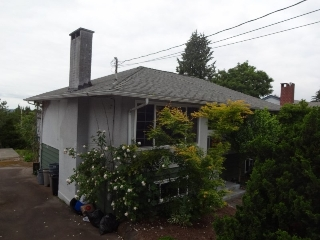 Main Photo: 9475 113B Street in Delta: Annieville House for sale (N. Delta)  : MLS® # R2074087