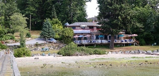 Main Photo: 5951 DELTA Road in Sechelt: Sechelt District House for sale (Sunshine Coast)  : MLS® # R2076157