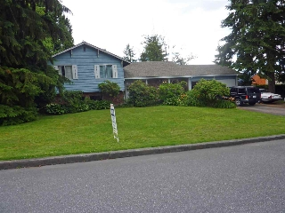 Main Photo: 20292 PATTERSON Avenue in Maple Ridge: Southwest Maple Ridge House for sale : MLS® # R2087703