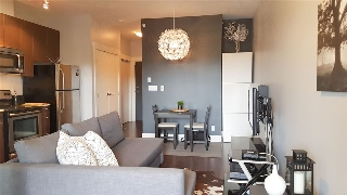 "Main Photo: 405 2351 KELLY Avenue in Port Coquitlam: Central Pt Coquitlam Condo for sale in ""LA VIA"" : MLS(r) # R2097013"