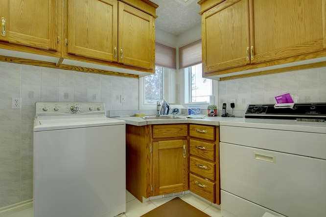 Photo 19: 51164 Rge Rd 250: Rural Leduc County House for sale : MLS(r) # E4034092