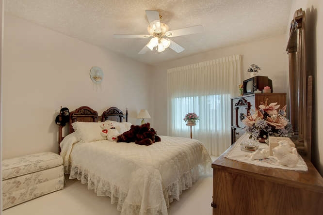 Photo 17: 51164 Rge Rd 250: Rural Leduc County House for sale : MLS(r) # E4034092
