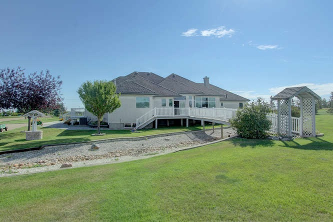 Photo 24: 51164 Rge Rd 250: Rural Leduc County House for sale : MLS(r) # E4034092