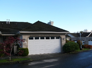 "Main Photo: 14 31450 SPUR Avenue in Abbotsford: Abbotsford West Townhouse for sale in ""Lakepointe Villas"" : MLS®# R2120781"