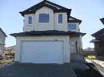 Main Photo:  in Edmonton: Zone 03 House for sale : MLS(r) # E4042874