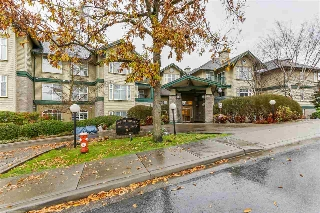 "Main Photo: 217 83 STAR Crescent in New Westminster: Queensborough Condo for sale in ""THE RESIDENCES BY THE RIVER"" : MLS(r) # R2124643"