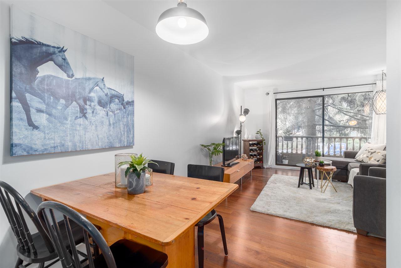 listing fifth avenue condos sale