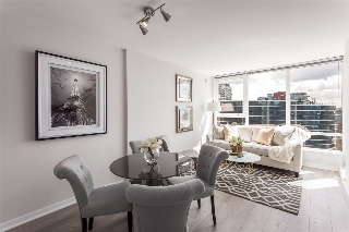 "Main Photo: 2003 939 EXPO Boulevard in Vancouver: Yaletown Condo for sale in ""THE MAX"" (Vancouver West)  : MLS® # R2125801"